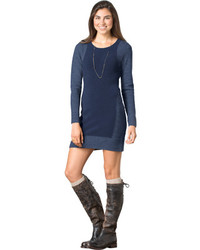 Toad Co Kaya Sweater Dress
