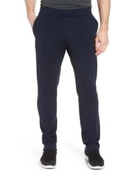 SODO 206 Pants