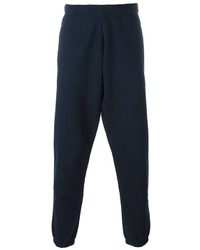 Carhartt Track Pant Trousers