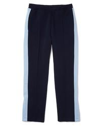 Lacoste Colorblock Track Pants
