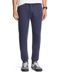 Fleece Jogger Sweatpants Jachs Manufacturing Co