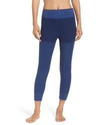 Fp movet shadowboxer crop leggings medium 3772978