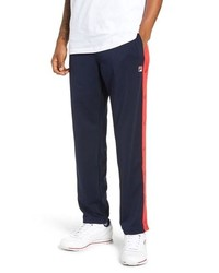 Fila Friars Tear Away Pants
