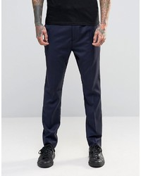 Hugo Boss Hugo By Smart Jogger