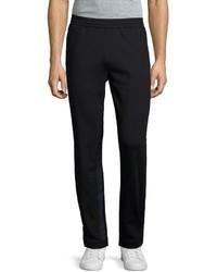Prada Jersey Jogger Pants