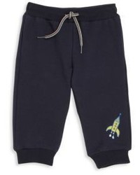 Paul Smith Junior Babys Drawstring Sweatpants