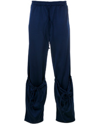 Jw anderson tracksuit trousers medium 5261458
