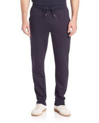 Hugo Boss Knit Lounge Pants