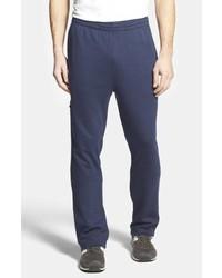 Bobby Jones Leaderboard Sweatpants