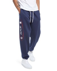 Vans M Frequency Joggers