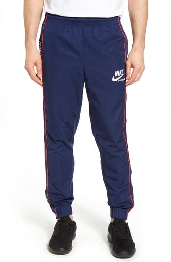 6a8e57d085a3 Nike Nsw Archive Pants