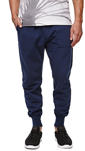 On The Byas Couch Jogger Sweatpants