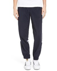 adidas Originals Clr84 Track Pants