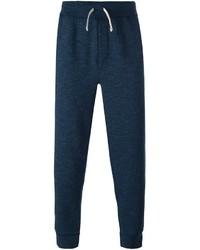 Polo Ralph Lauren Drawstring Track Pants