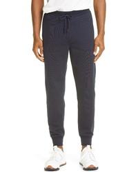 Ermenegildo Zegna Premium Cotton Sweatpants