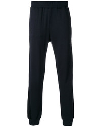 Paul Smith Ps By Classic Track Pants