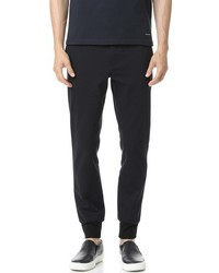 Paul Smith Ps By Slim Fit Jogger Pants