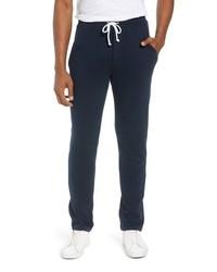 M.SINGE R Lounge Pants