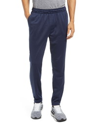 FOURLAPS Relay Track Pant