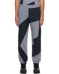 McQ Sixpence Lounge Pants
