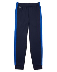 Lacoste Sports Resistant Joggers