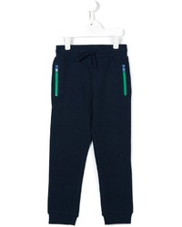 Stella McCartney Kids Zachary Trackpants