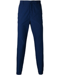 Suit sweatpants medium 3676660
