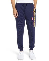 Polo Ralph Lauren Sweatpants