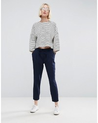 Asos Tailored Joggers