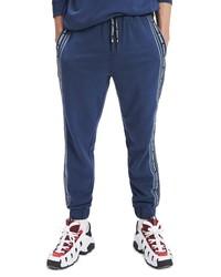Tommy Jeans Tjm Taped Sweatpants