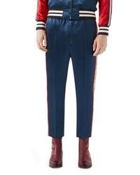 Gucci Track Pants