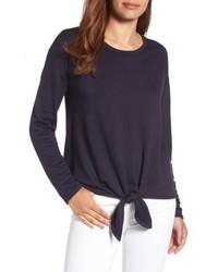 Navy sweatshirt original 11477265