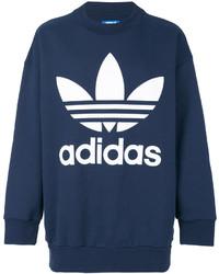 adidas Adc F Sweatshirt