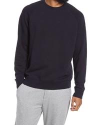 Vince Crew Sweatshirt