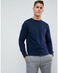 Jack & Jones Essentials Sweatshirt Blazer