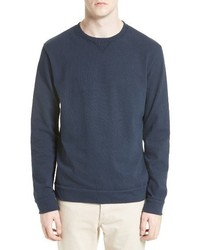 A.P.C. Hike Sweatshirt