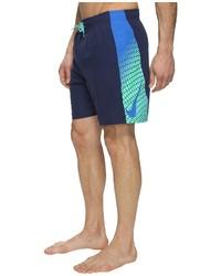 Nike Clash 7 Volley Shorts Swimwear