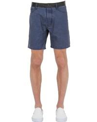 Diesel 5 Pocket Swimming Shorts