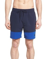 d5df53c916c00 Men's Bottom by Jack Spade | Men's Fashion | Lookastic.com