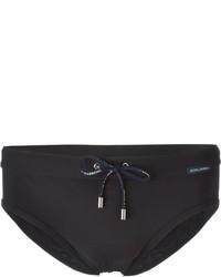 Dolce & Gabbana Classic Swimming Trunks