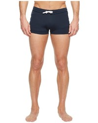 Original Penguin Earl Swim Square Cut Brief Trunk Swimwear