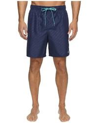 Nike Emboss 7 Volley Shorts Swimwear