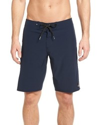 Quiksilver Everyday Kaimana Board Shorts