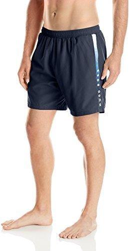 3aa509f9 Hugo Boss Boss Seabream Swim Shorts, $29 | Amazon.com | Lookastic.com