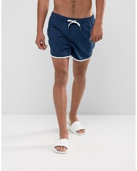 Jack and Jones Jack Jones Swim Shorts Palmi