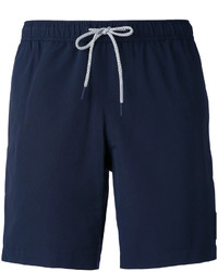 Michael Kors Michl Kors Drawstring Swim Shorts