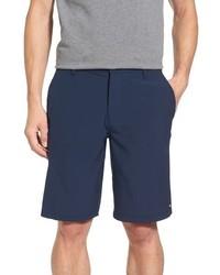 Rip Curl Mirage Boardwalk Shorts