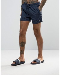 French Connection Swim Shorts