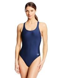 Speedo Pro Lt Super Pro Swimsuit