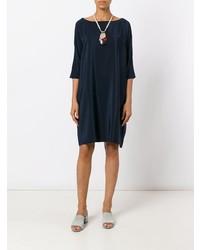 Aspesi Short Sleeved Dress